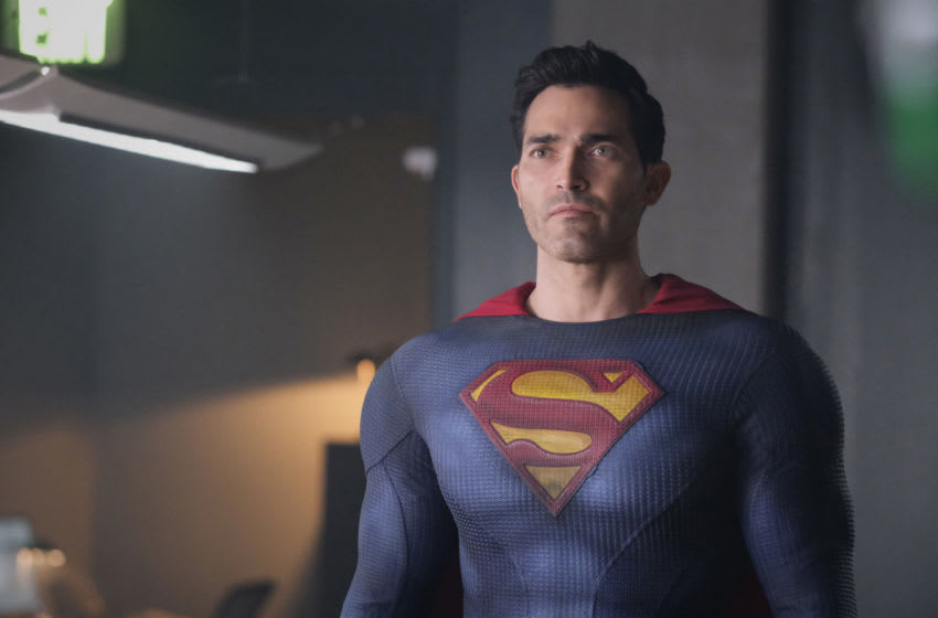 Superman and Lois Season 1, Episode 9 Live Stream: Watch Online