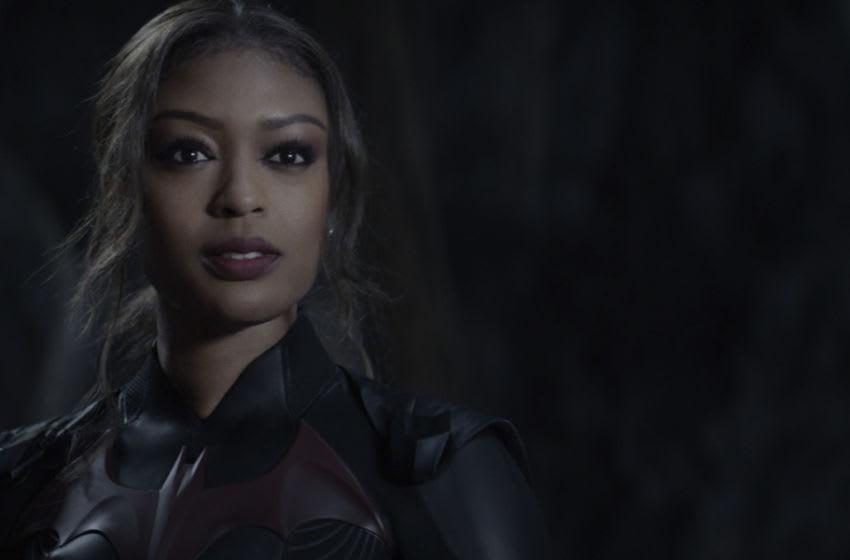 Batwoman Season 2 Episode 17 Live Stream: Watch Online