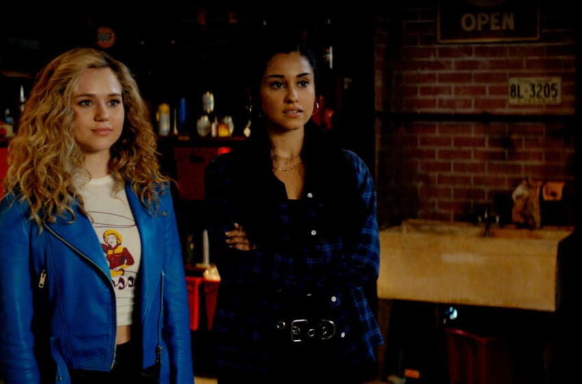 How To Watch Stargirl Season 2 Episode 2 Online?