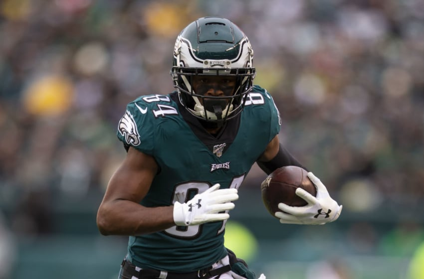 Philadelphia Sports News And Updates From CBS Philly - CBS ...