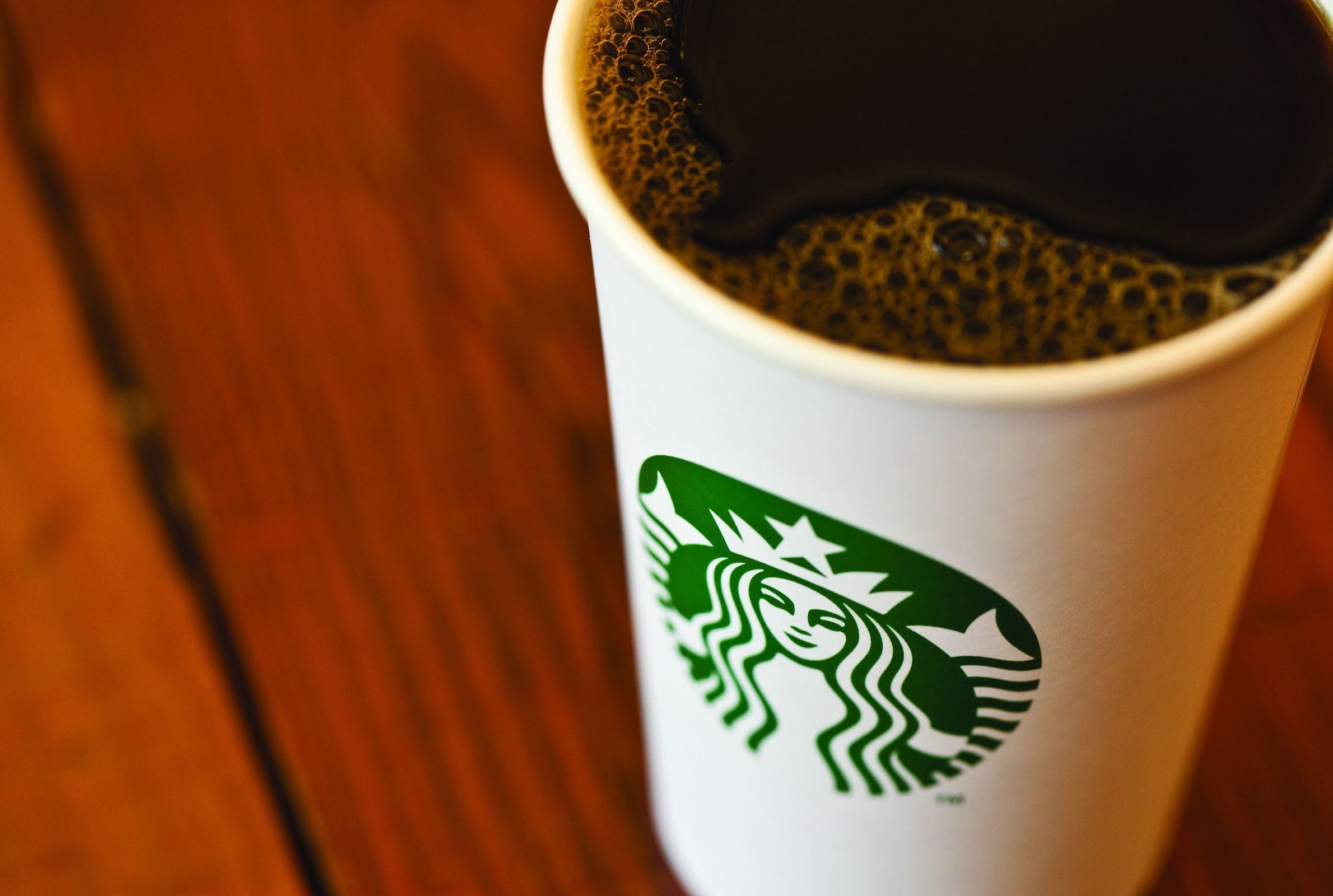 14 Floss Freshly Brewed StarbucksMental Facts About zMGVqSLUp