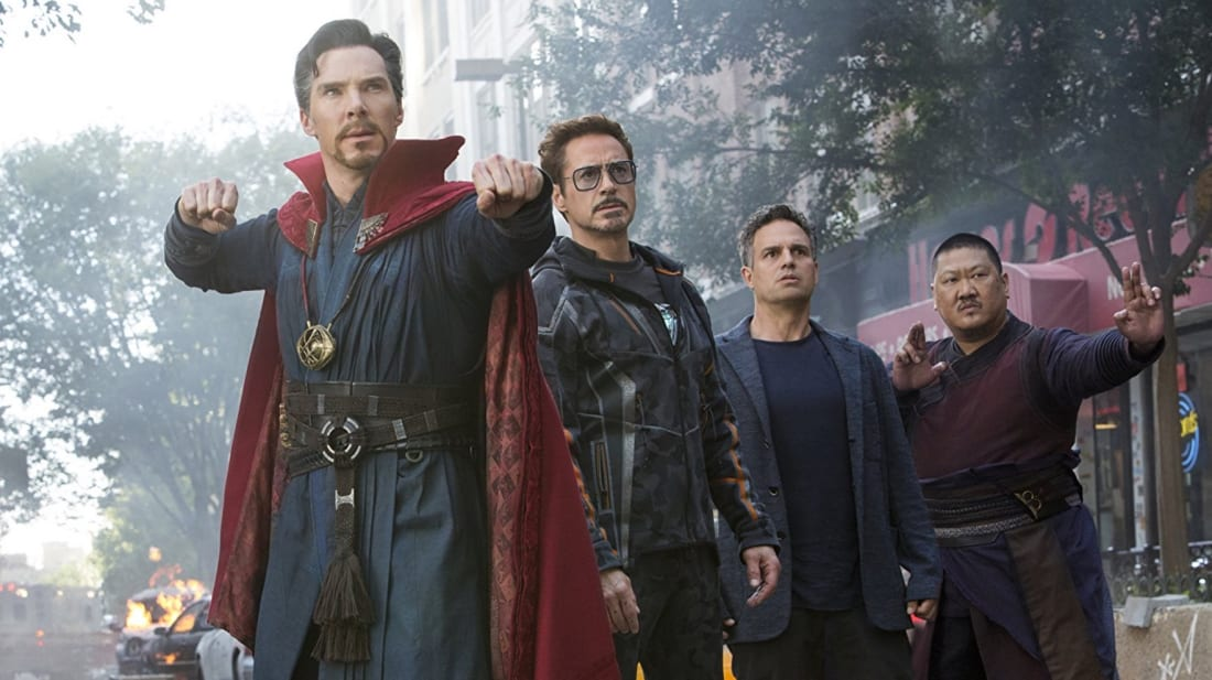 b6bde6fb39c2c 20 Marvel Cinematic Universe Movie Locations You Can Visit in Real Life |  Mental Floss