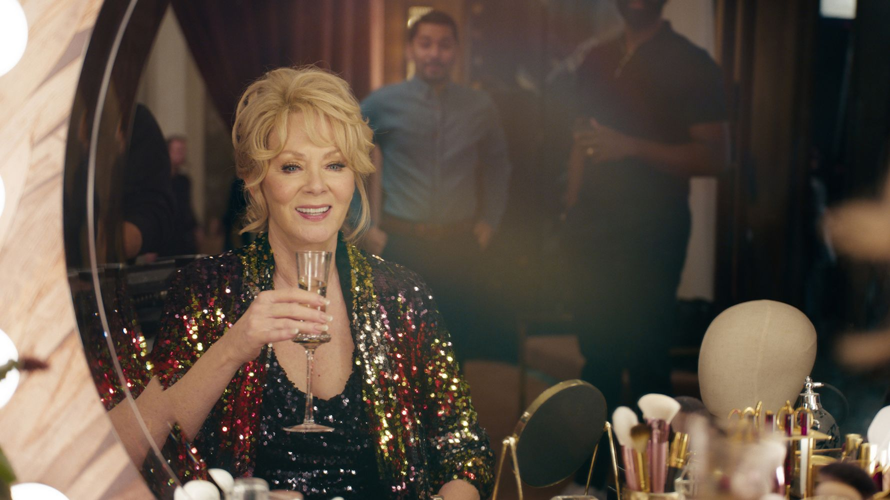 11 Brilliant Facts About Jean Smart