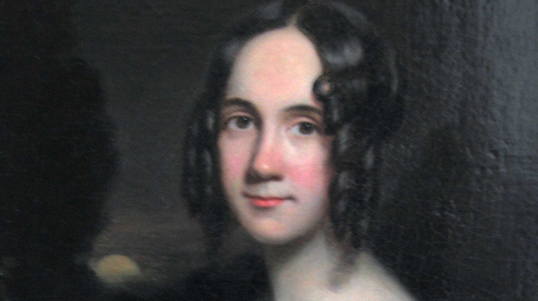 How Sarah Josepha Hale Became the 'Mother of Thanksgiving'