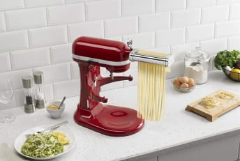 KitchenAid/Amazon