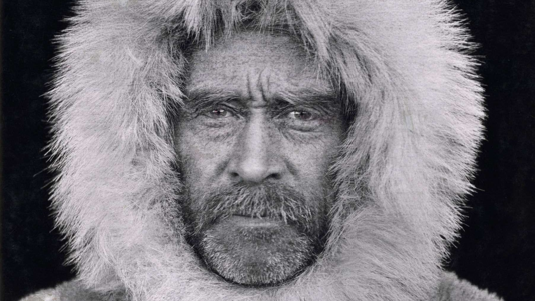 13 Facts About Robert E. Peary, North Pole Explorer