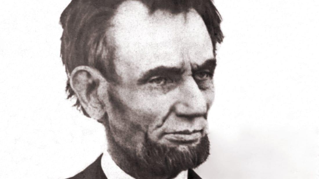 Warren, Henry F., Wikimedia Commons // Public Domain