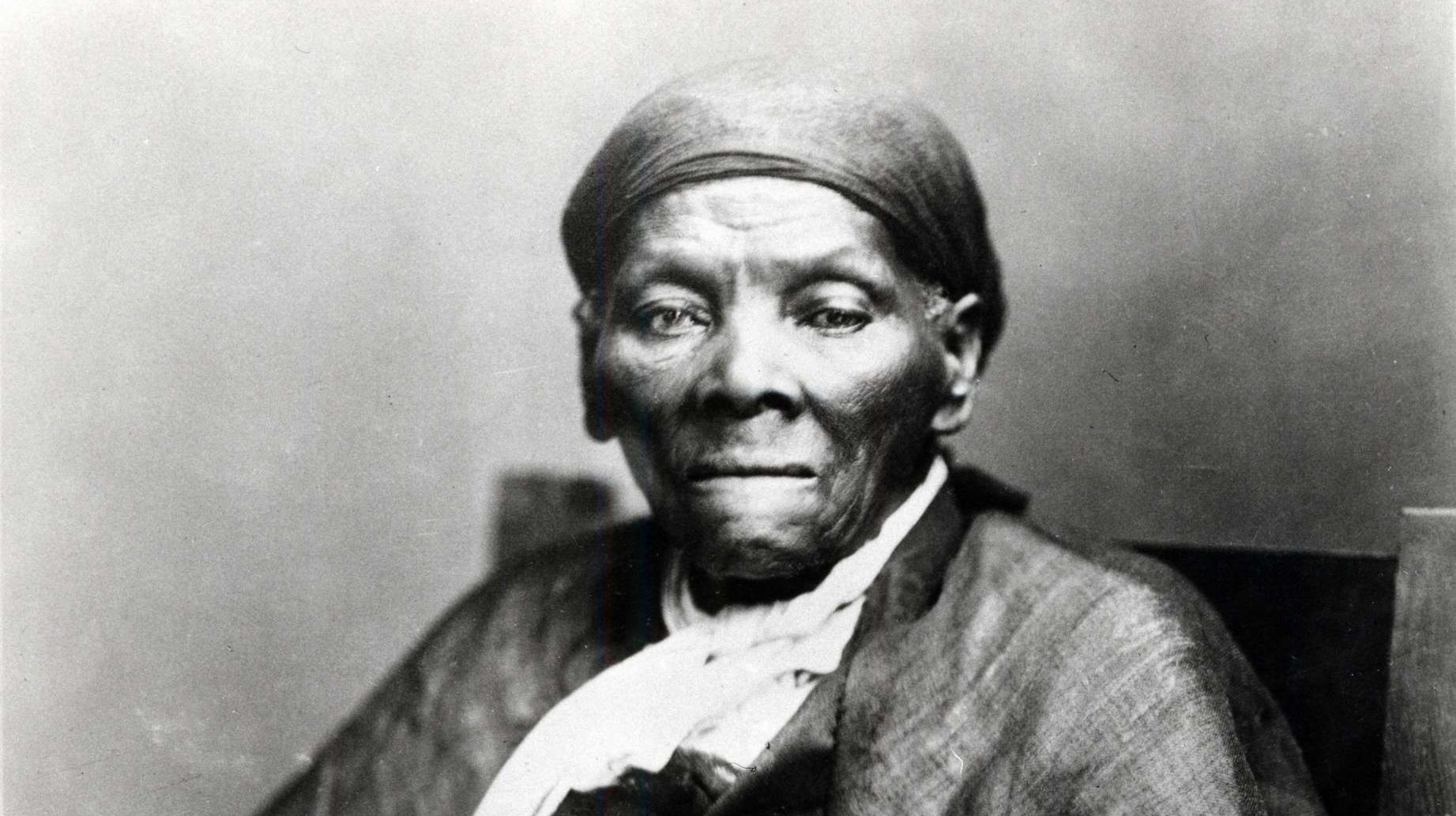 When Harriet Tubman Helped Lead a Civil War Raid That Freed 750 People