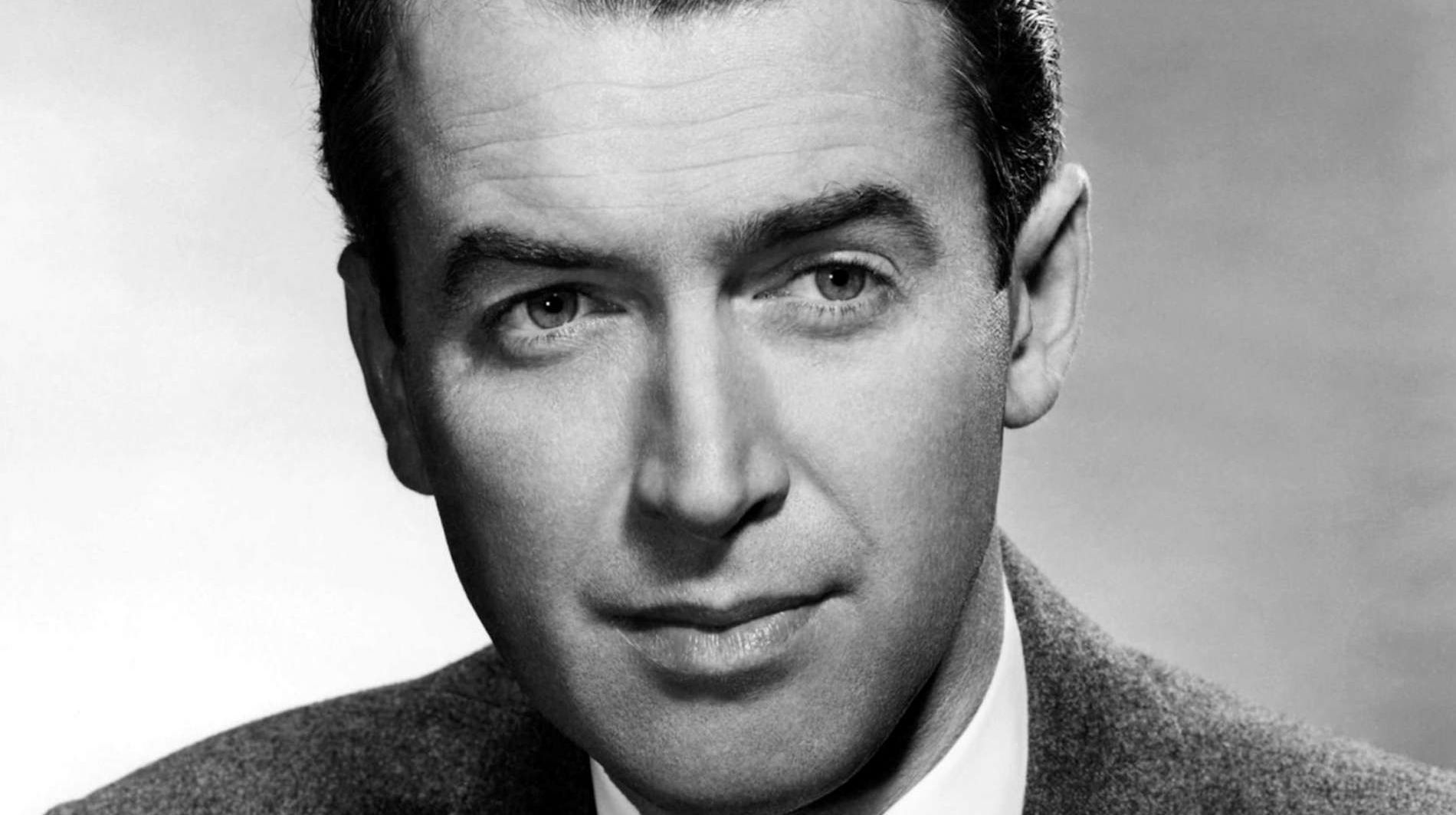 8 Surprising Facts About James Stewart