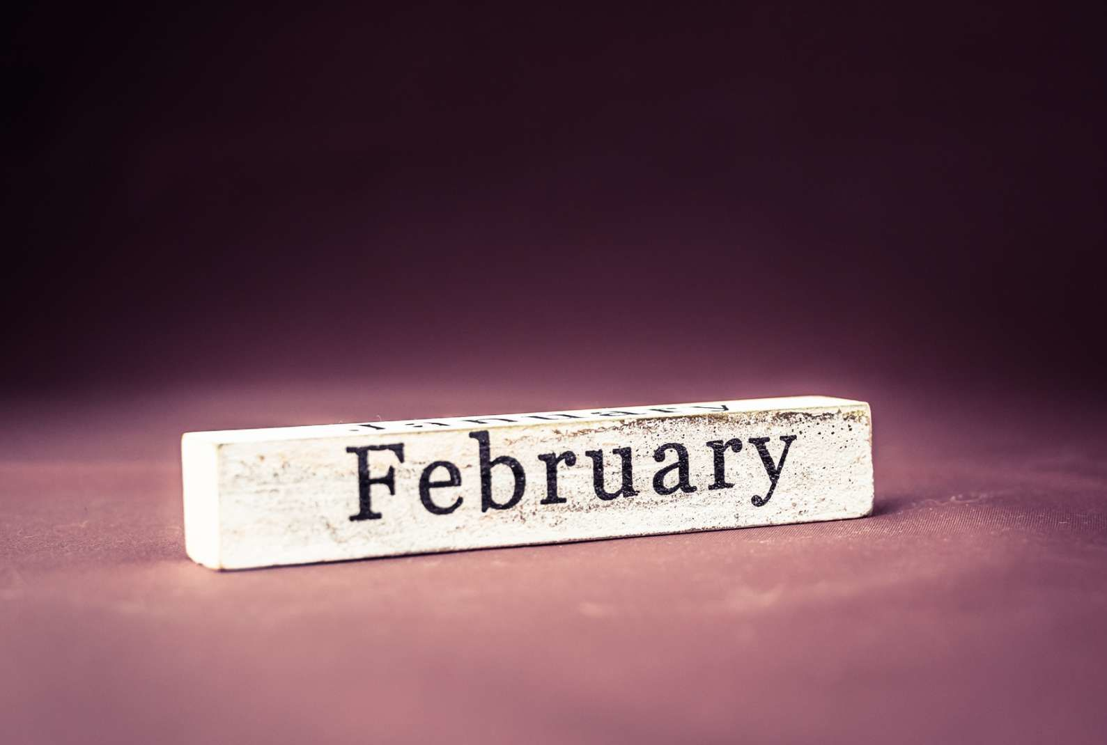 The Correct Pronunciation of February  Mental Floss