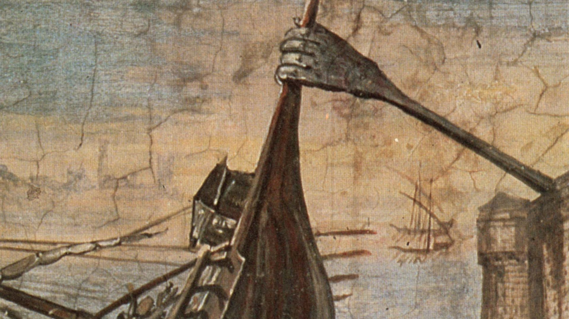 10 Weird Weapons and Gadgets From Military History