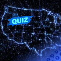 Do You Know These State Capital Fun Facts?