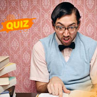 Can You Pick Which Fake Words Were Published in Real Dictionaries?
