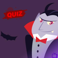 Do You Know Which Actors Have Played Dracula?