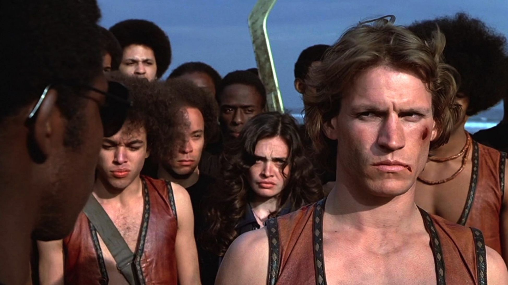 15 Things to Look the Next Time You Watch The Warriors
