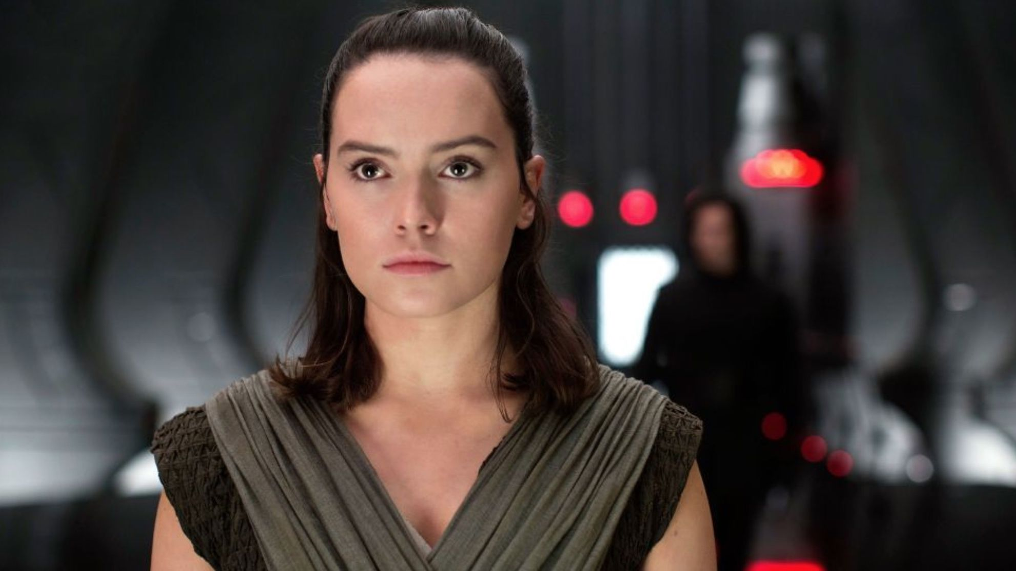 New Star Wars The Rise Of Skywalker Fan Theory Suggests An Emotional End For Kylo Ren And Rey Mental Floss