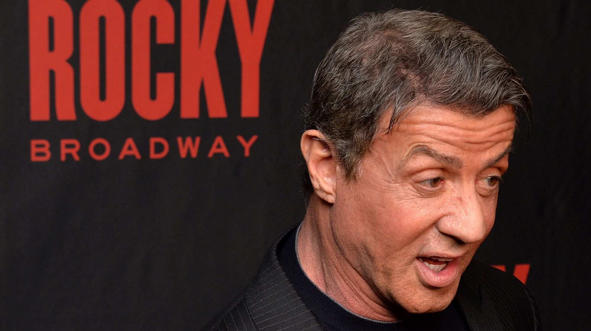 11 Times Sylvester Stallone Said He Was Done Playing Rocky Balboa