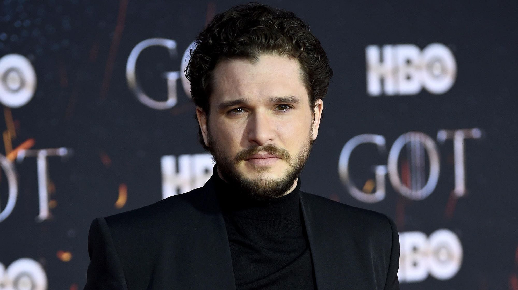 Why Kit Harington Could Become Part of the Avengers After The Eternals