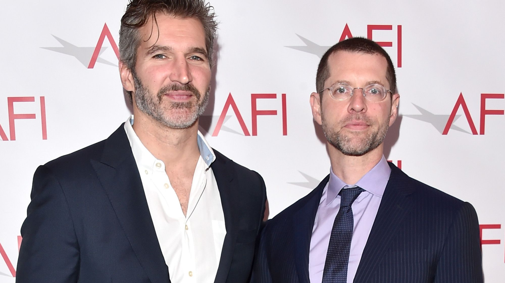 Game of Thrones Showrunners David Benioff and D.B. Weiss Sign Major Deal With Netflix