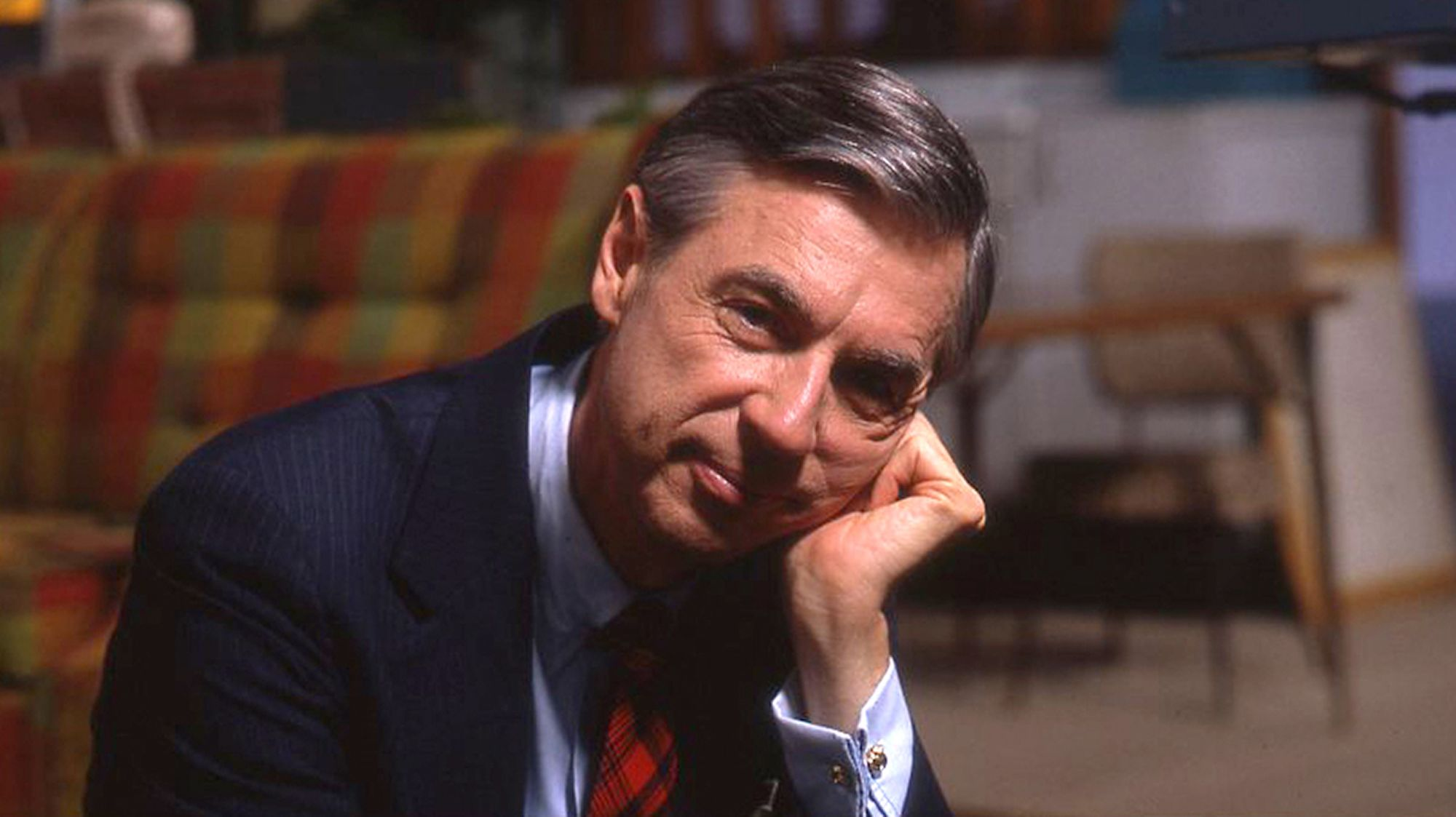 15 Heartwarming Facts About Mister Rogers Mental Floss