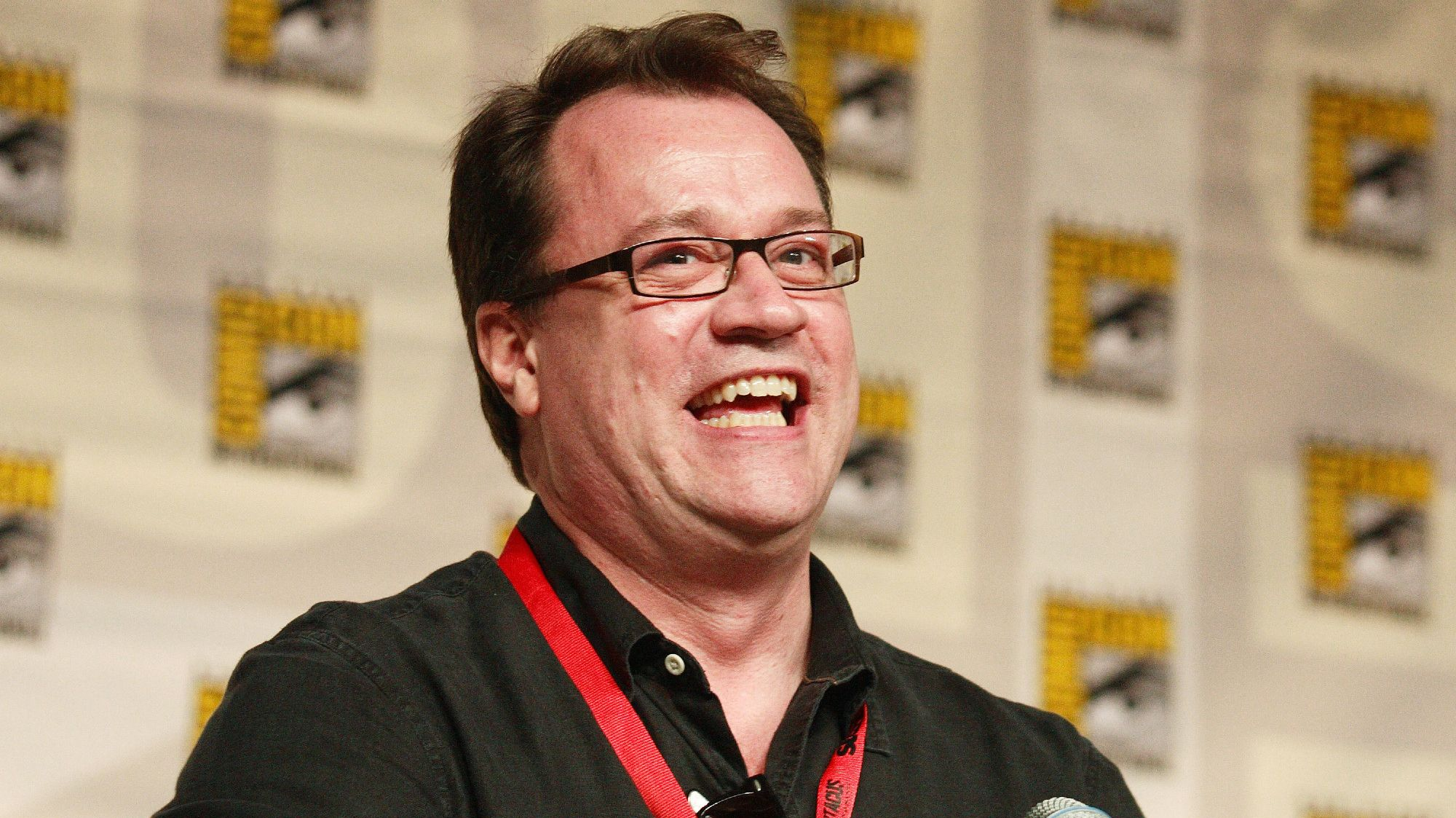 Back in the TARDIS: Russell T. Davies Is Returning to <em>Doctor Who</em>