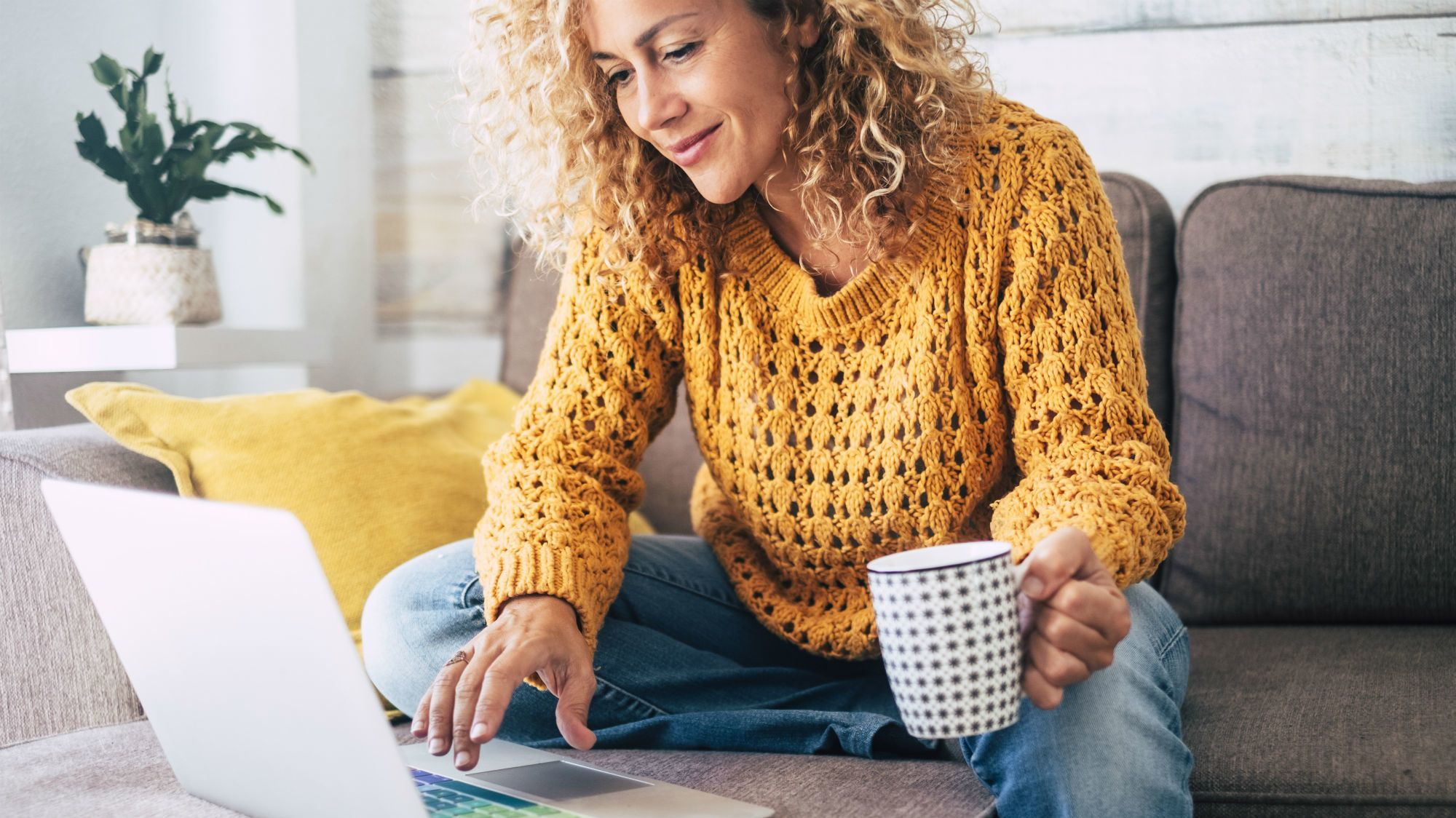 10 Eye-Opening Online Courses You Can Take in October 2019