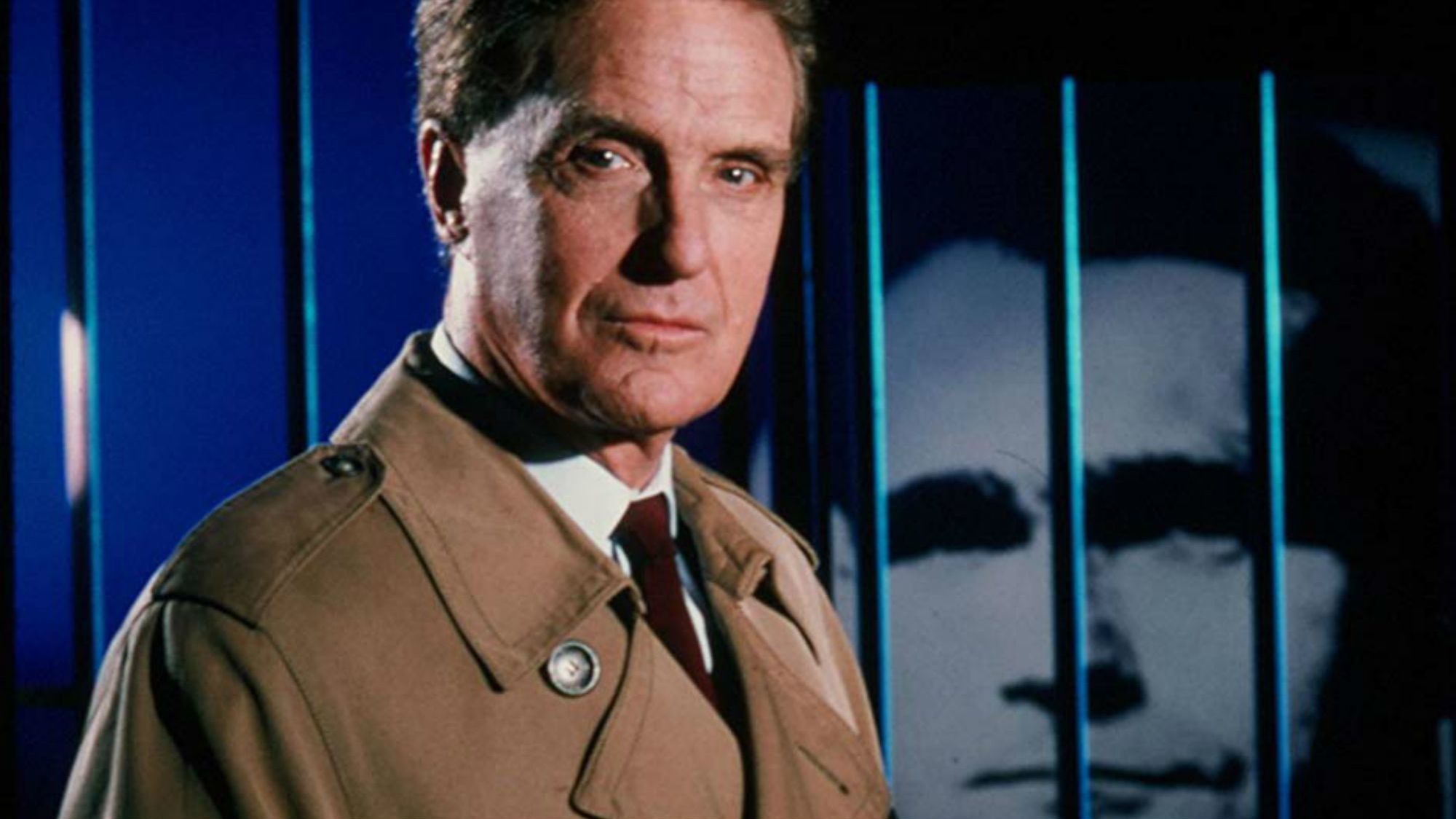 10 Still-Unsolved Mysteries From Unsolved Mysteries | Mental