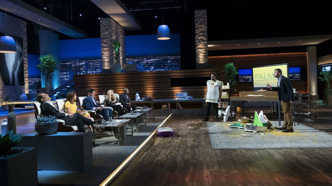 20 of the Most Successful Products from Shark Tank | Mental