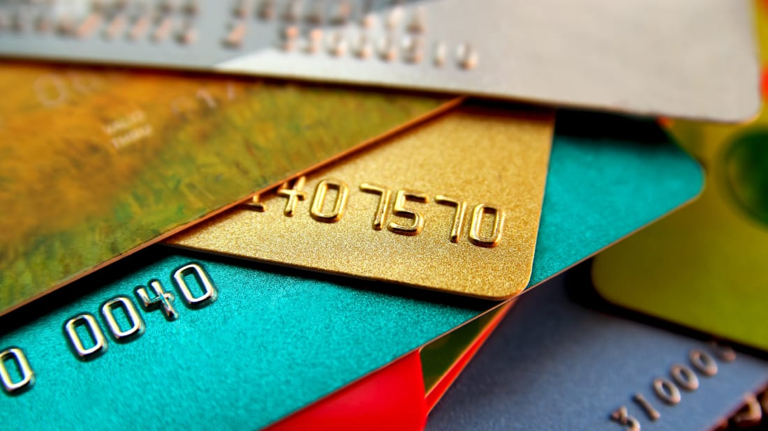 Credit card companies can offer financial assistance, but there can be drawbacks.