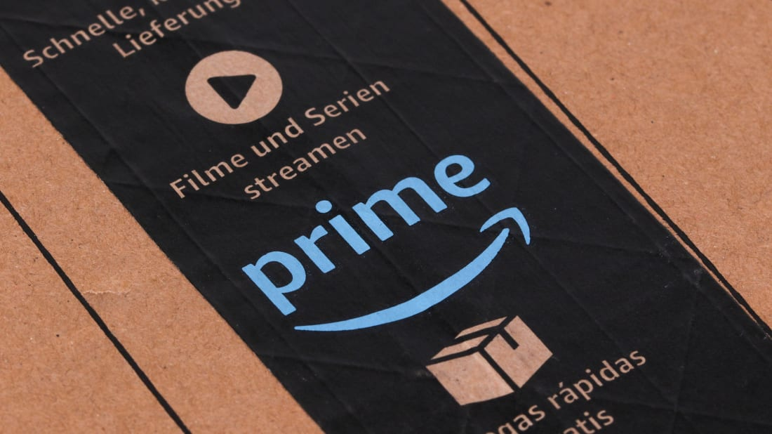 Amazon returns might be easier to handle than you think.