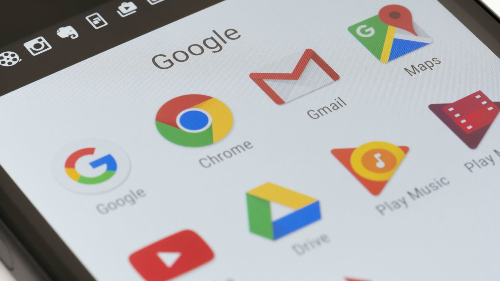 A New Google Chrome Extension Can Make Sure Your Passwords