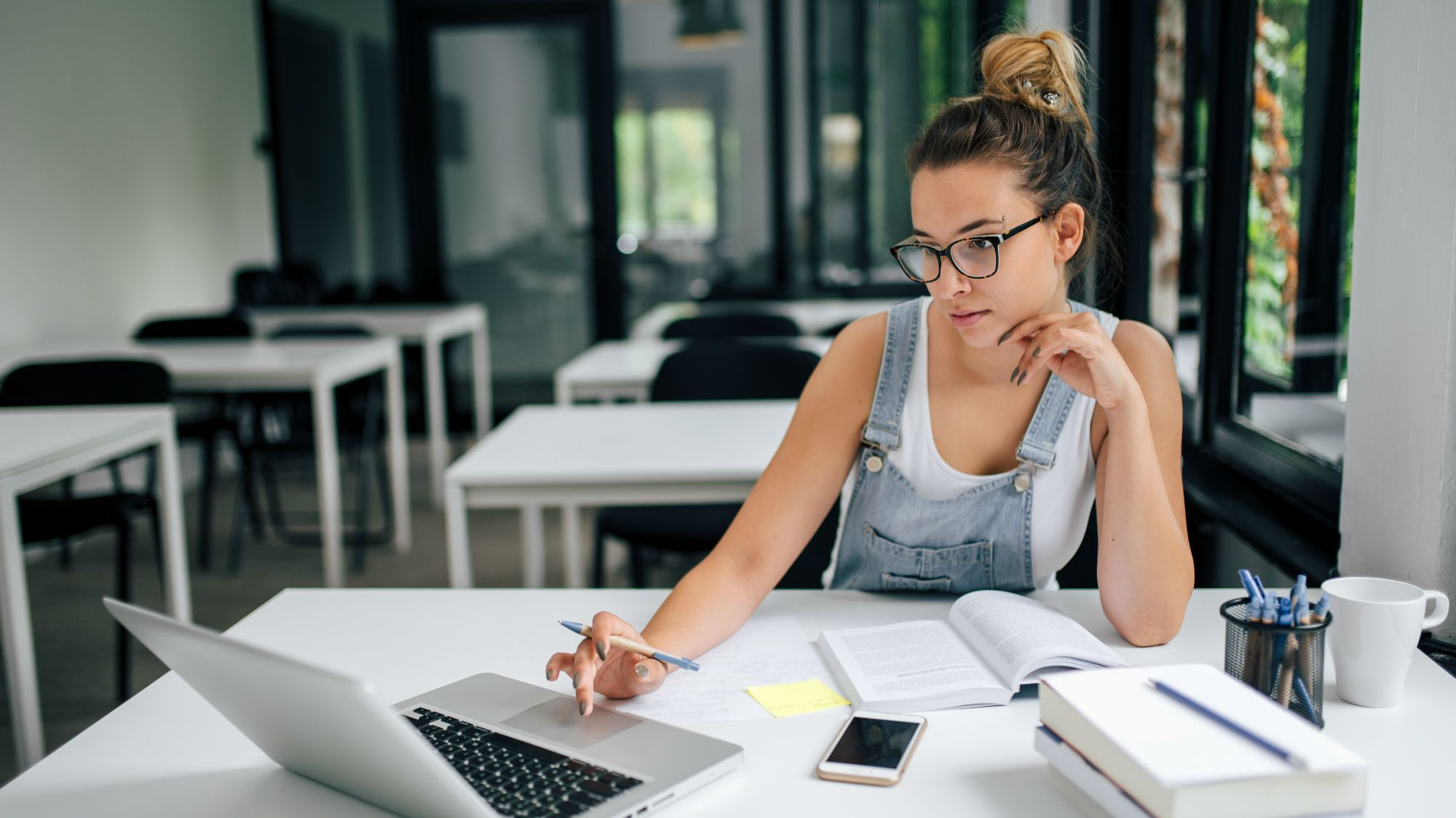 7 Astounding Online Courses You Can Sign Up for in September 2019