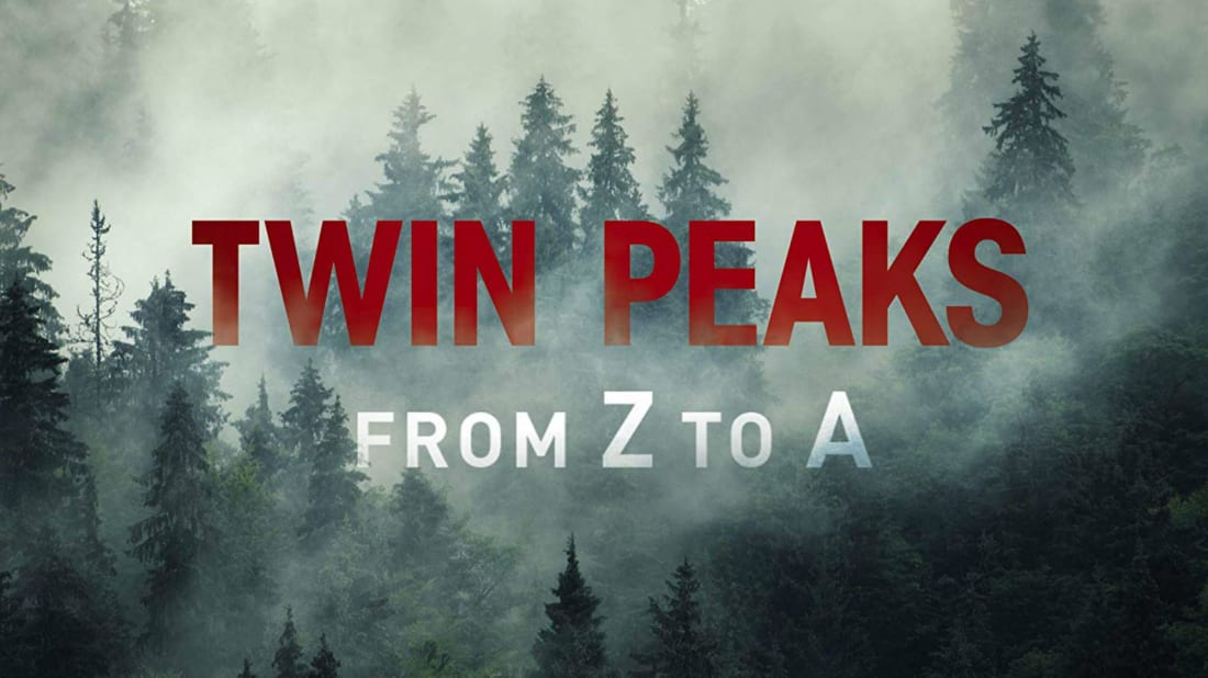This Damn Fine Twin Peaks Box Set Is the Only One Fans Will Ever Need