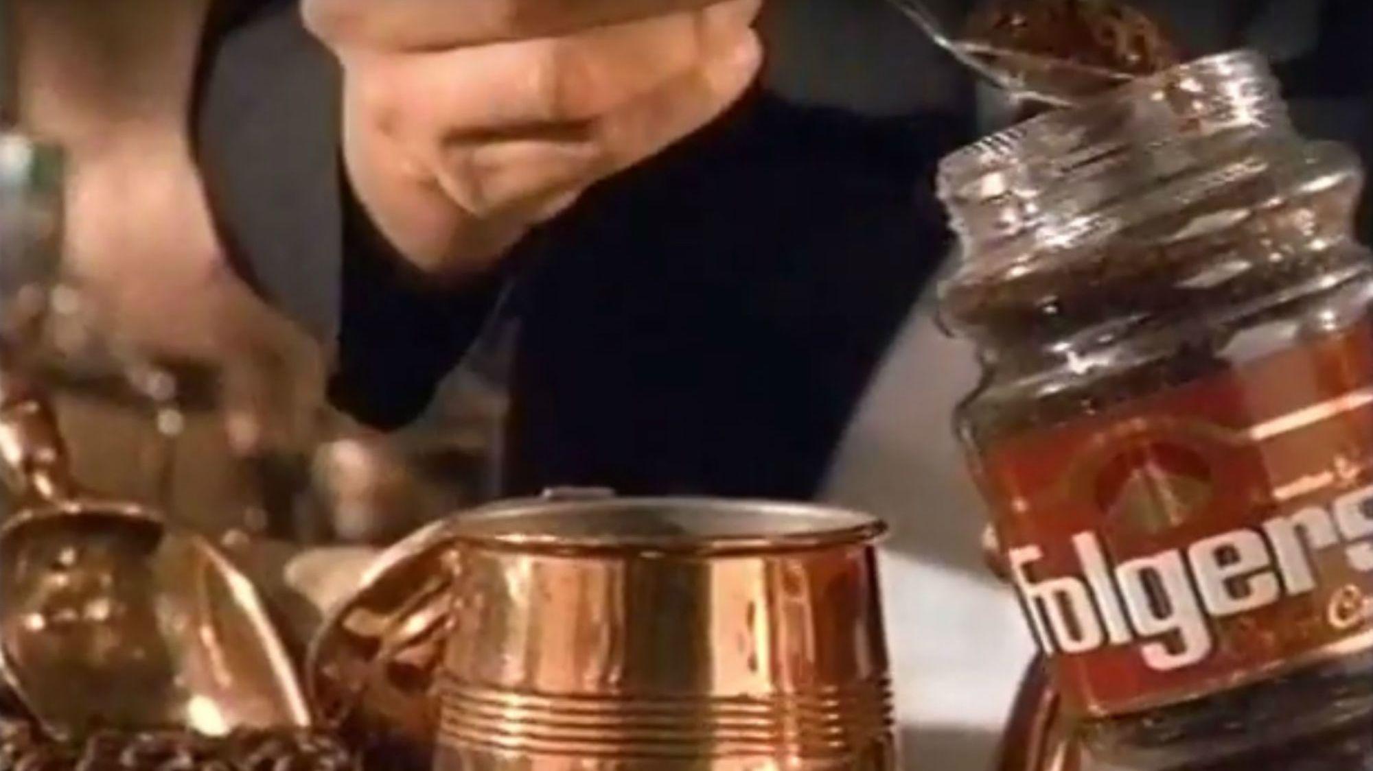 A Quick History of Hidden Camera TV Commercials   Mental Floss