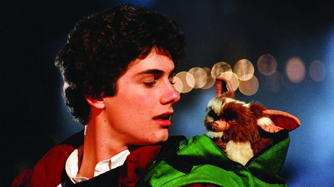 20 Facts About Gremlins | Mental Floss
