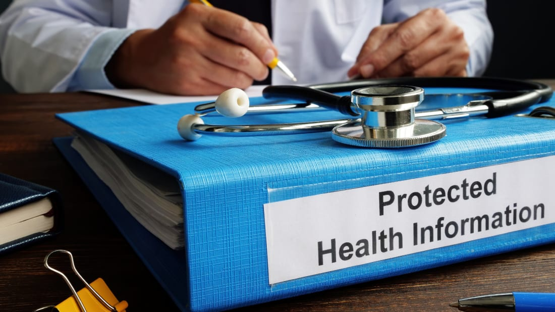 HIPAA gives patients rights, but some of them are misunderstood.