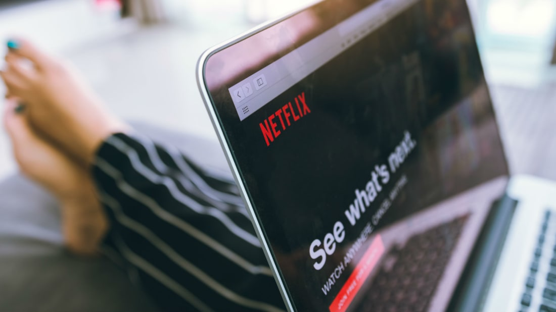 New Software is Looking to Crack Down on Netflix and Hulu Password