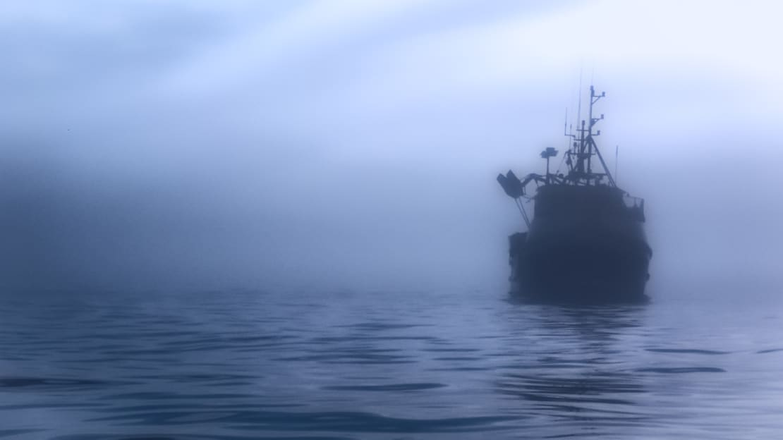 The story of the S.S. Ourang Medan is one of the strangest to emerge from the sea.