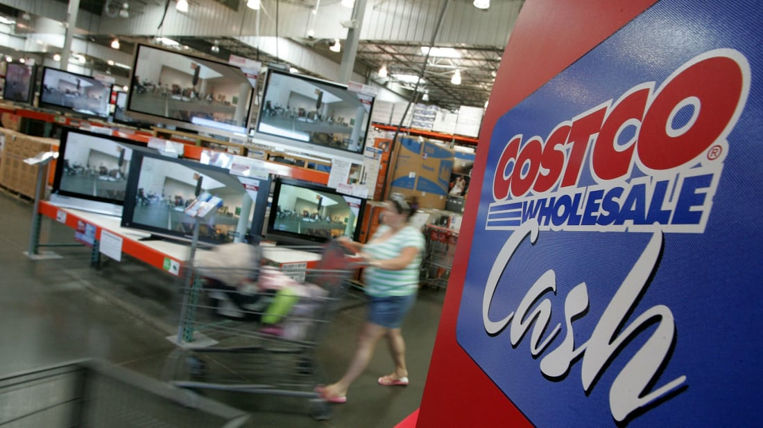 14 Secrets Of Costco Employees Mental Floss