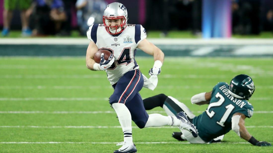 Image result for Super Bowl Live Stream