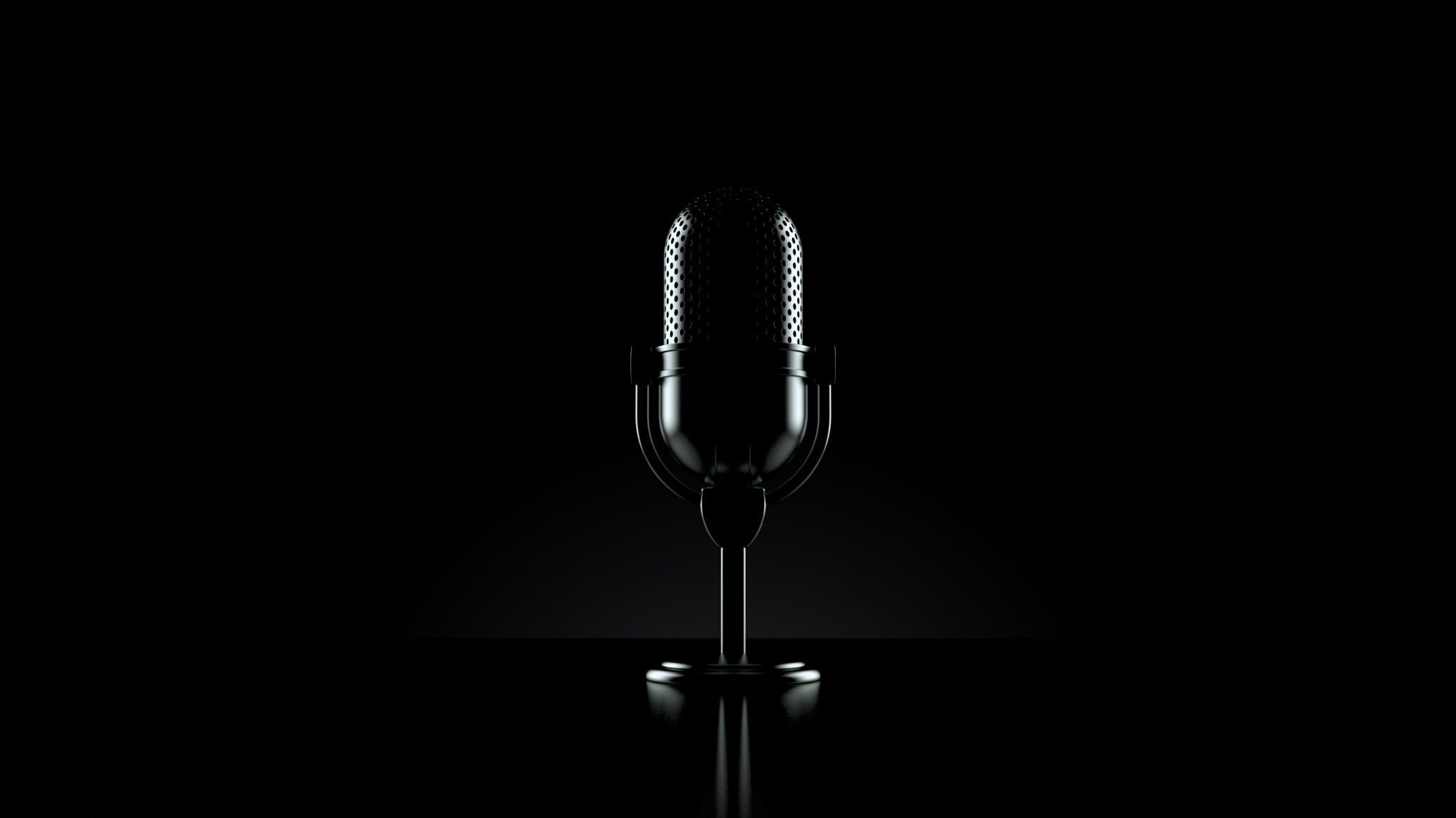 11 of the Best Podcasts of the Decade