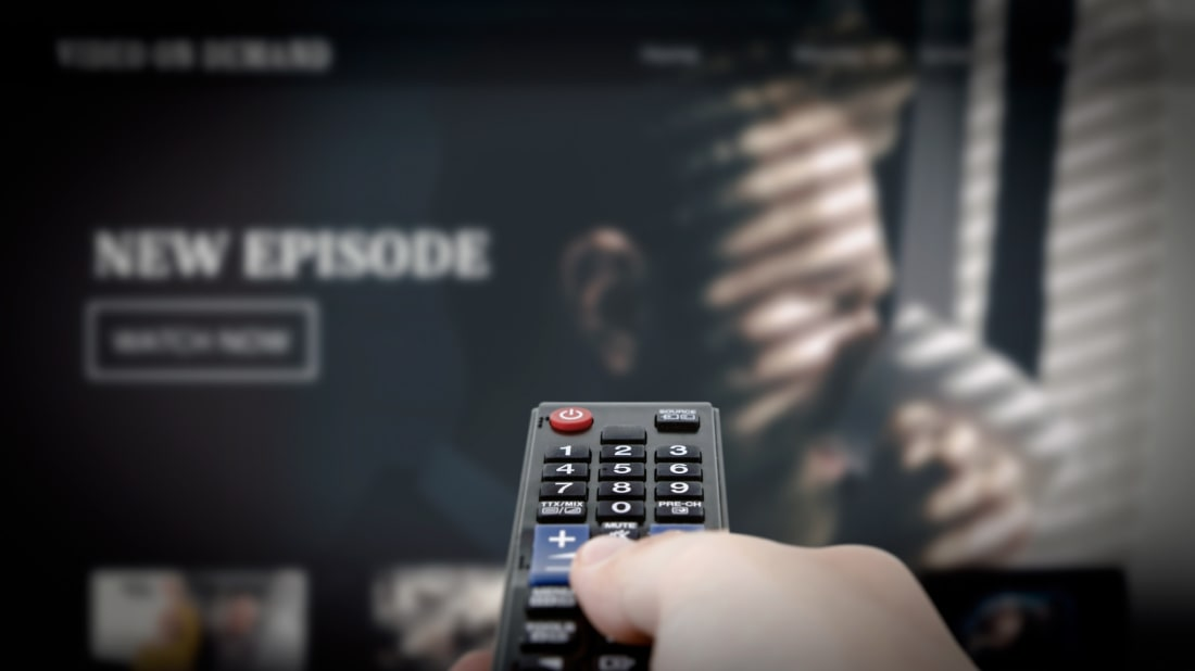 Streaming may not be the money-saving choice you think it is.
