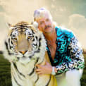 Joe Exotic's story has become must-watch television.