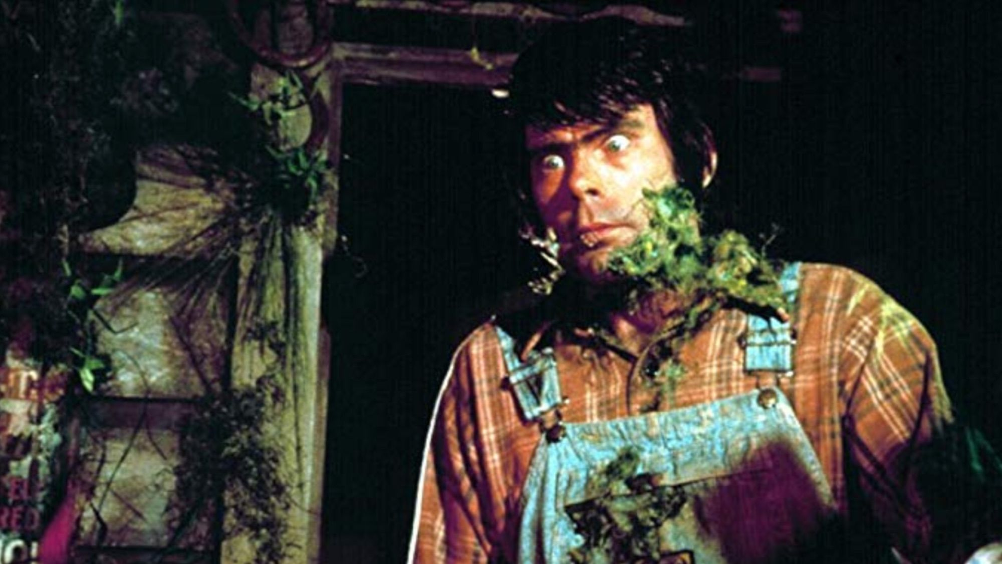 10 Terrifying Facts About Creepshow