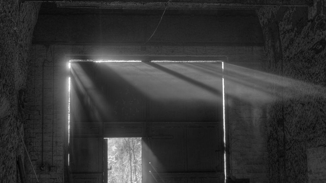 Alex Lomas, Flickr // CC BY 2.0