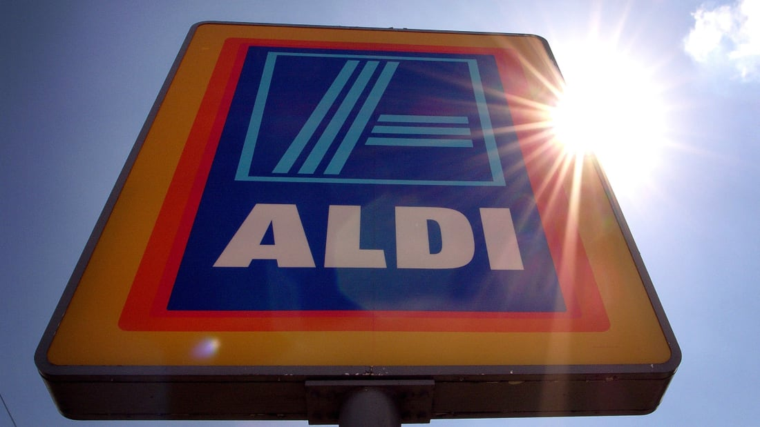 Aldi is known for its unique cost-cutting measures that allow the chain to have some of the lowest prices for groceries.
