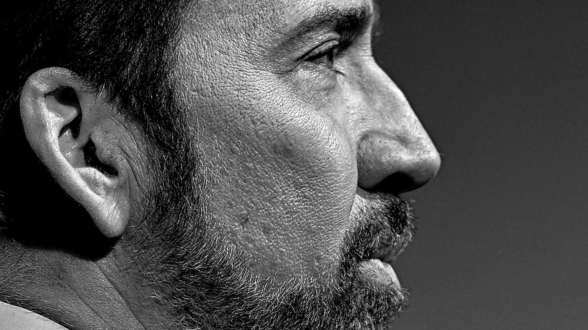 9 Bizarre Facts About Nicolas Cage | Mental Floss