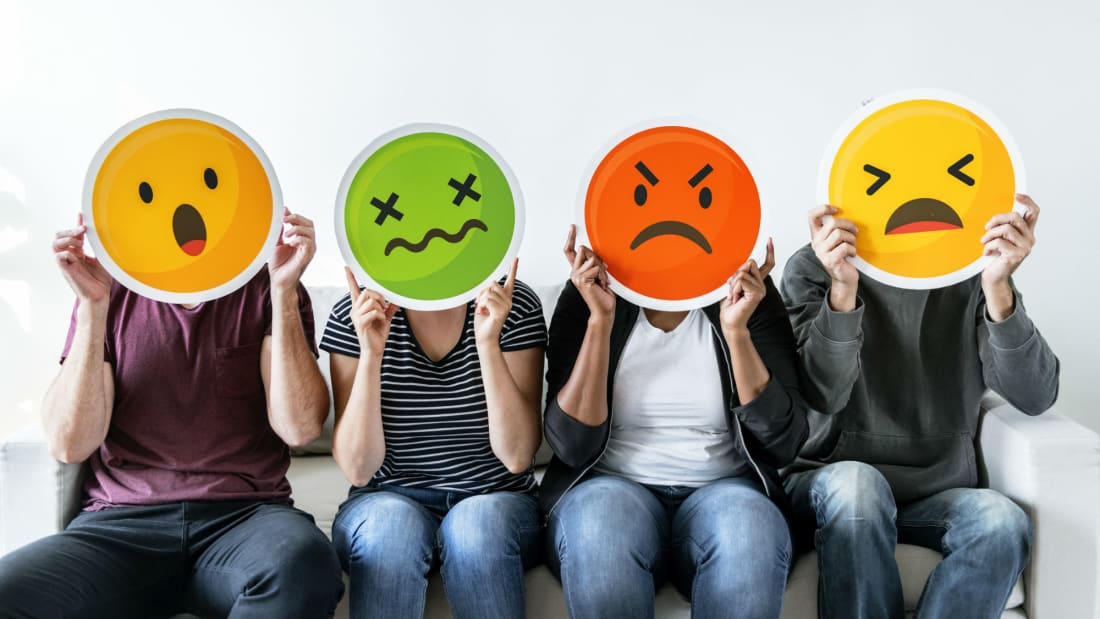8 Emojis That Caused a Public Backlash | Mental Floss