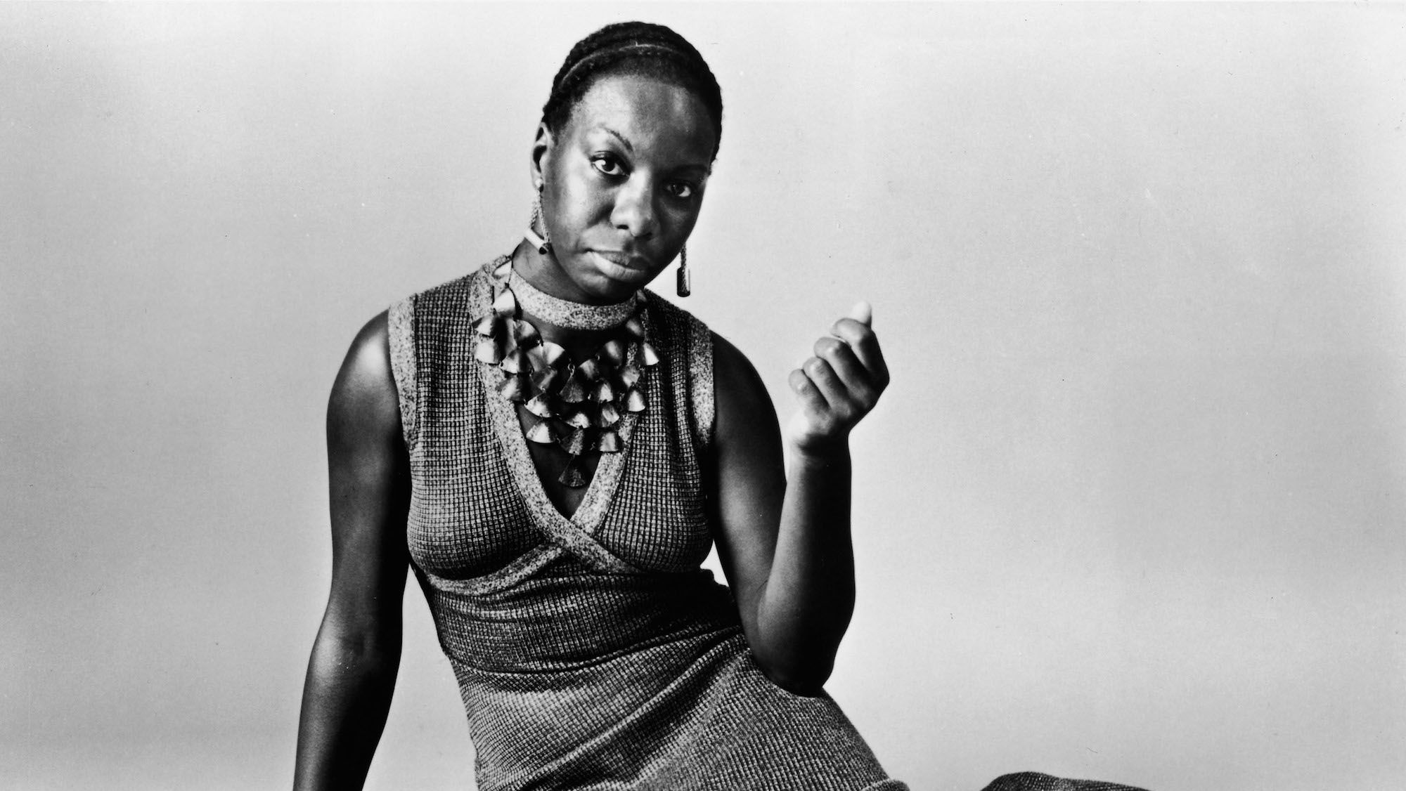 13 Fascinating Facts About Nina Simone