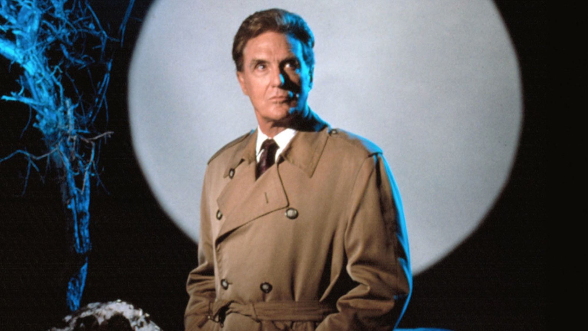 A Brief History of <em>Unsolved Mysteries</em>